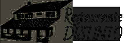 Restaurante Distinto
